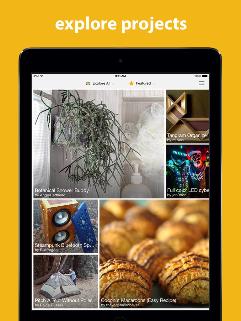 2-Explore-iPad.jpg