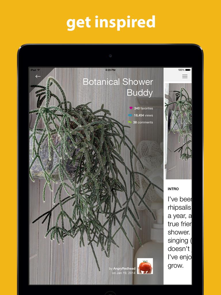 3-Detail-iPad.jpg