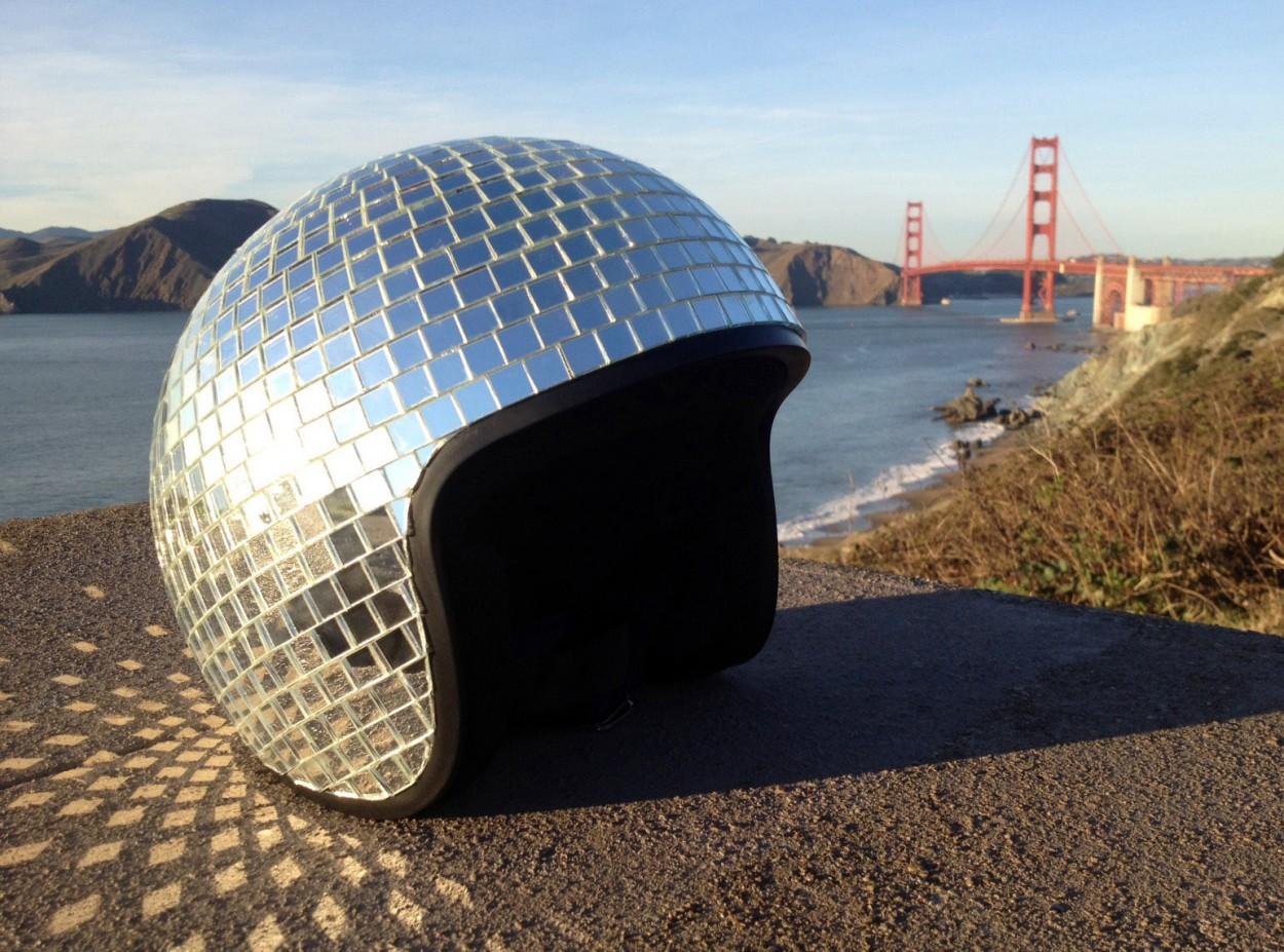 disco-helmet1.jpg