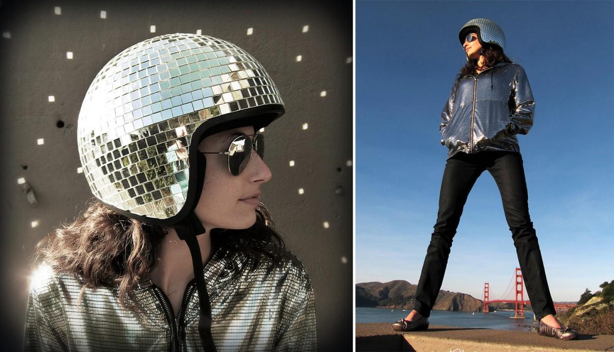 disco-helmet3.jpg
