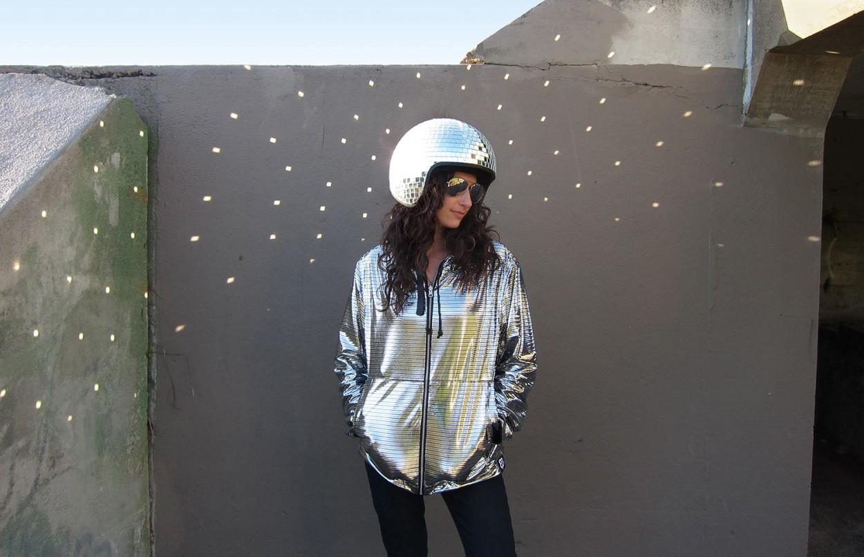 disco-helmet4.jpg