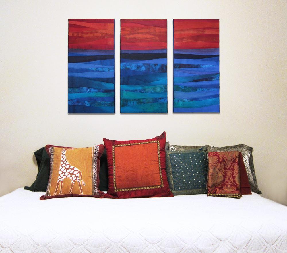 fabric-painting1.jpg
