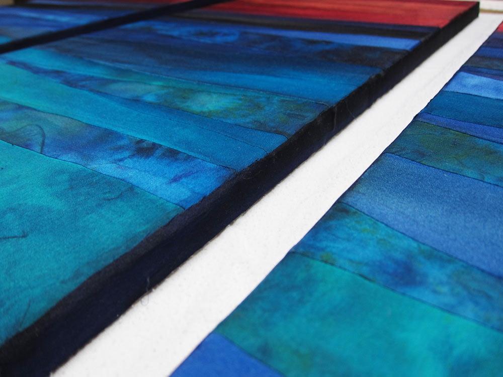 fabric-painting2.jpg