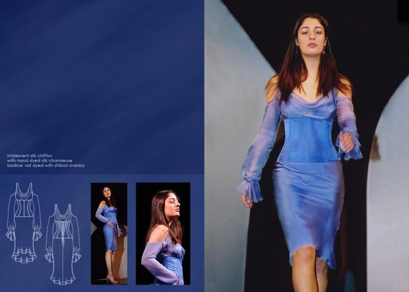 fashion4.jpg