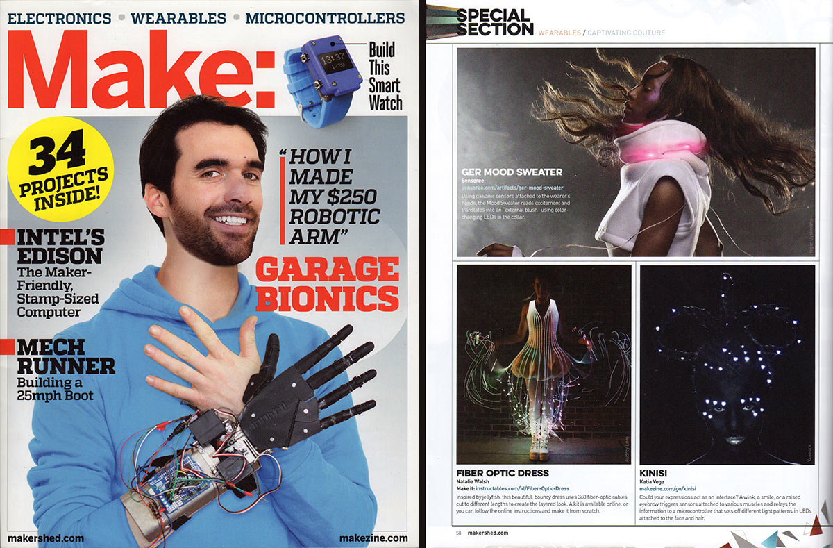 fiber-optic-dress-makemagazine.jpg