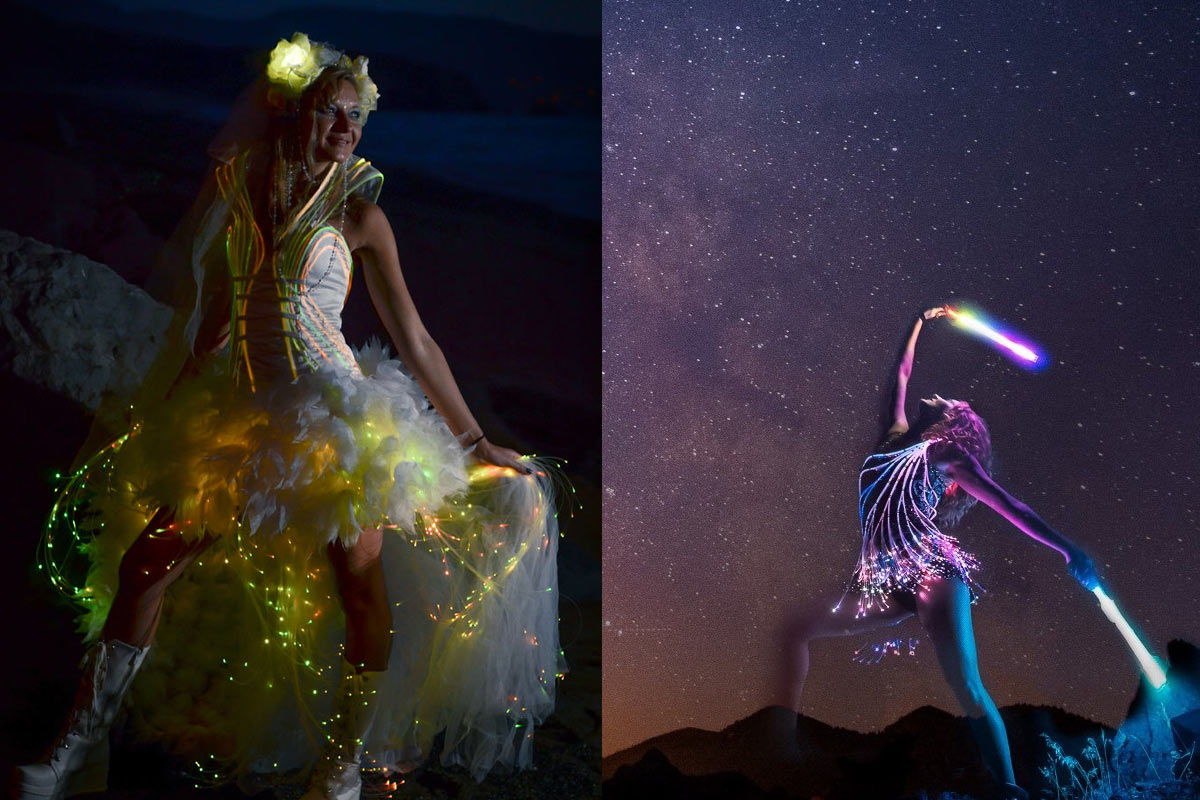 fiber-optic-dress7.jpg