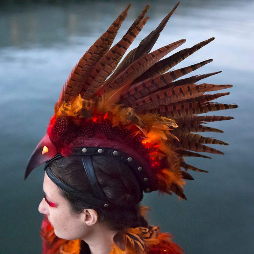 phoenix3.jpg