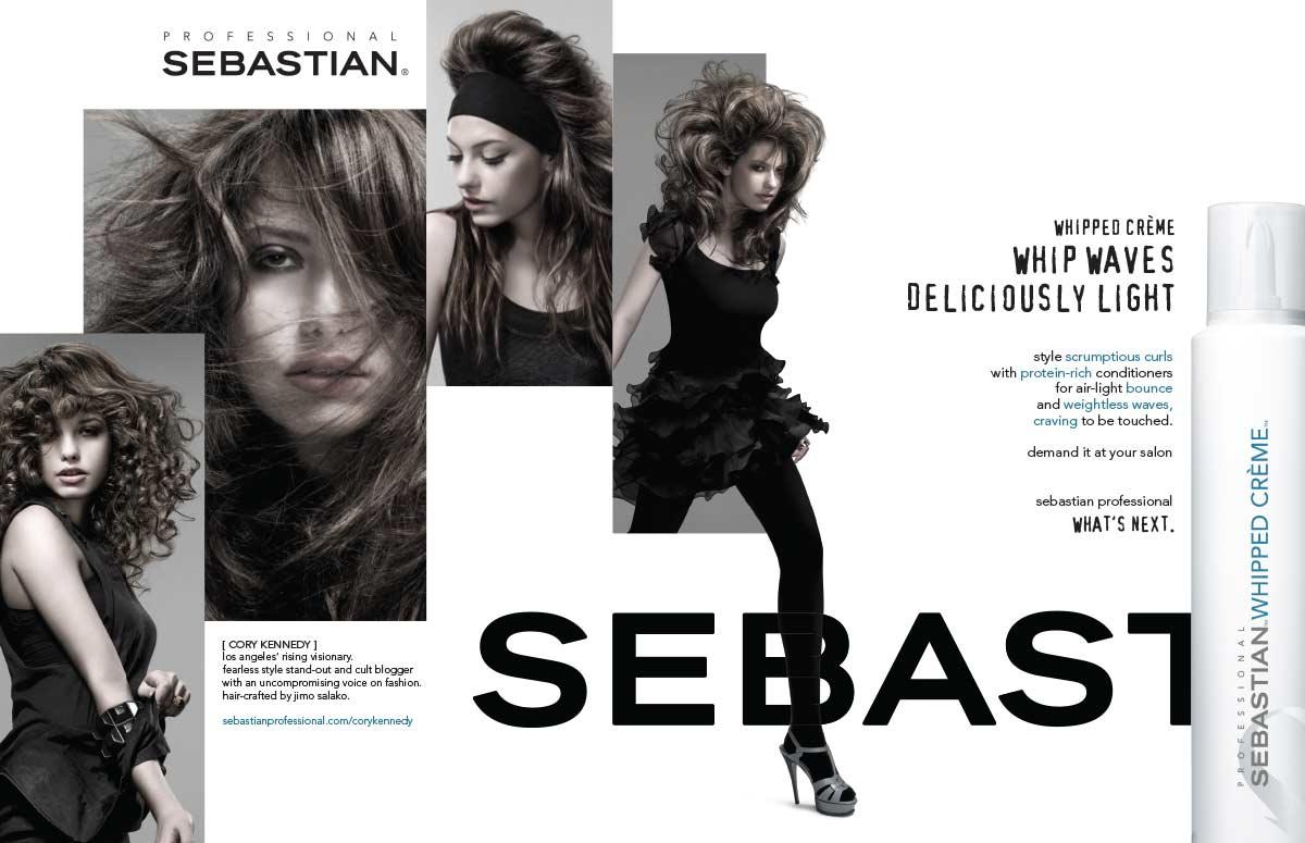 sebastian-ads3.jpg