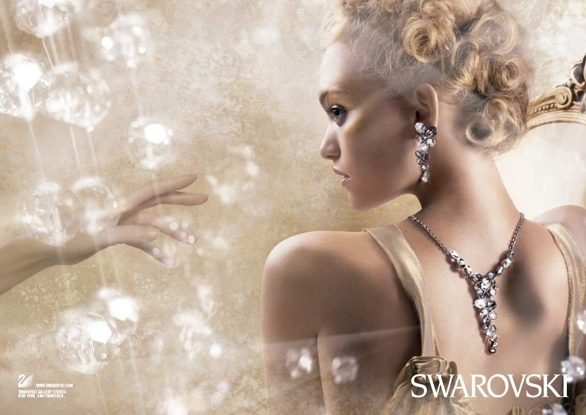 swarovski-xmas1.jpg