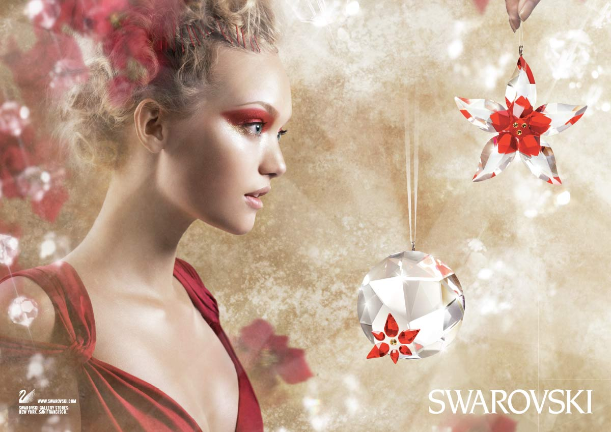 swarovski-xmas2.jpg