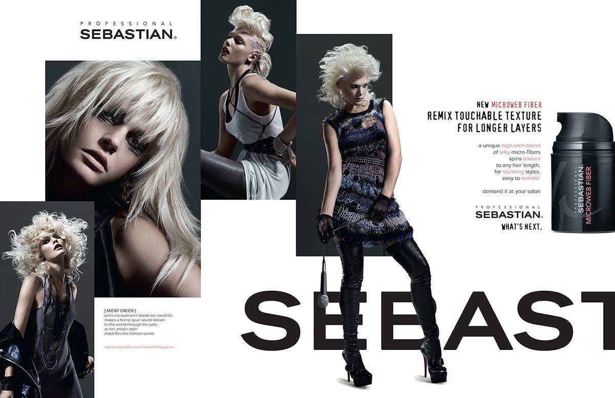 sebastian-ads1.jpg